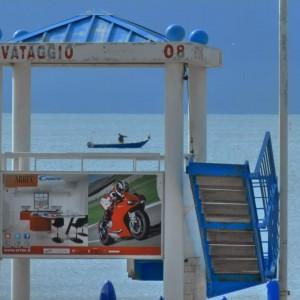 jesolo-beach-8
