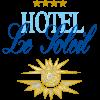 logo-Le-Soleil1-1 (1)